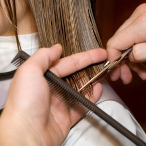 best hairdressers in northampton